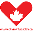 Giving Tuesday Logo 2015 2.png