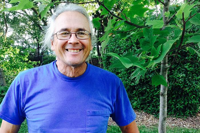Peter Schuler