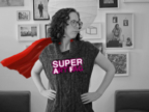 Paddy Johnson Superwoman.jpg