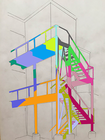drawing_stair WEB 2.jpg