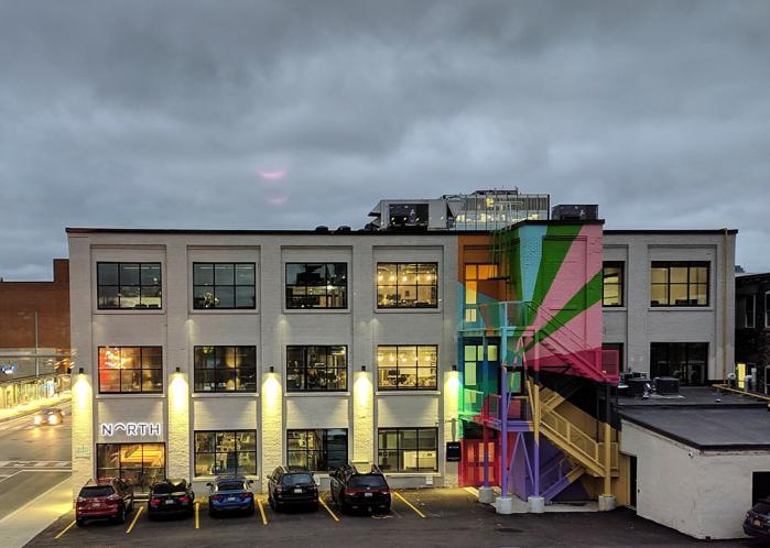 CAFKA 18 | Contemporary Art Forum, Kitchener + Area